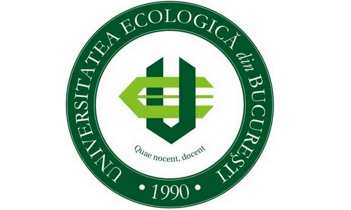 universitatea ecologică bucuresti